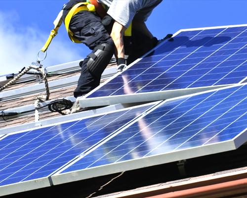 tudo sobre energia solarsistemas fotovoltaicos ergos pae