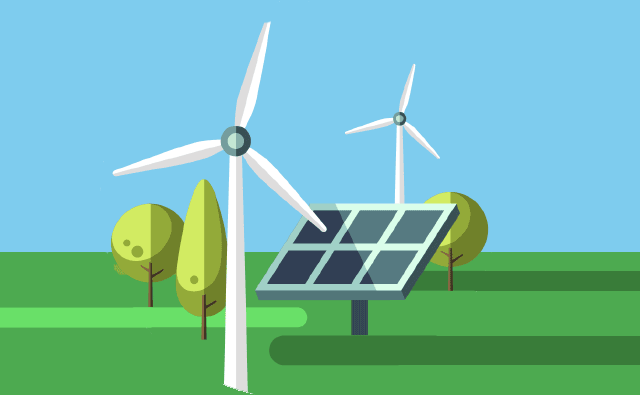 tudo sobre geração de energia solar