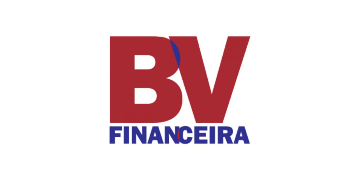 financiamento energia solar bv